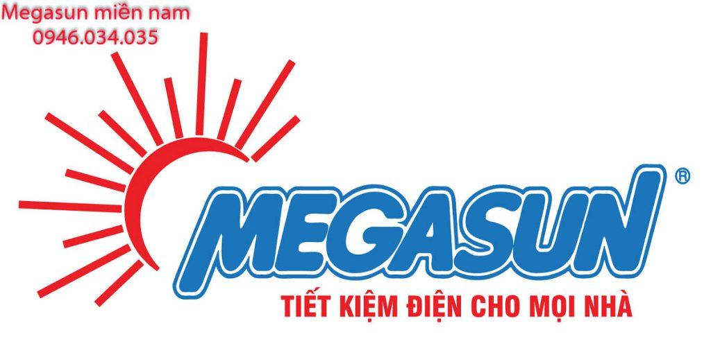 Megasun và lịch sử hình thành