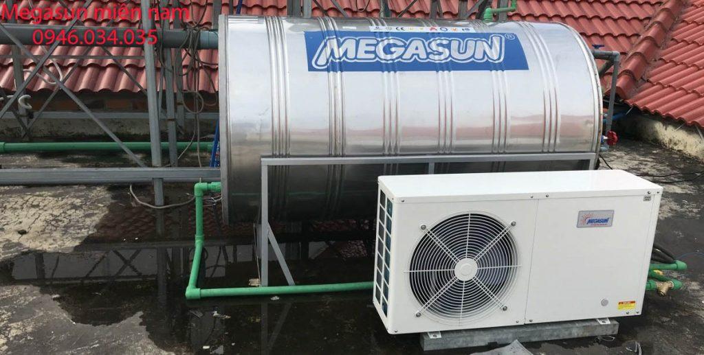 Megasun miền nam